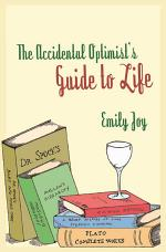 The Accidental Optimist