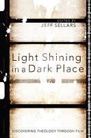 Light Shining in a Dark Place PDF