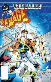 Damage (1994-) #18