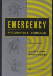 Emergency Procedures and Techniques PDF