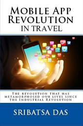 Mobile App Revolution in Travel
