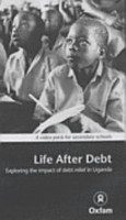 Life After Debt PDF