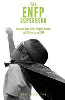 The Enfp Superhero PDF