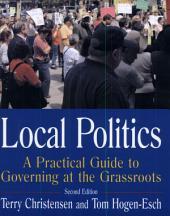 Local Politics