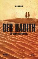 Der Hadith PDF