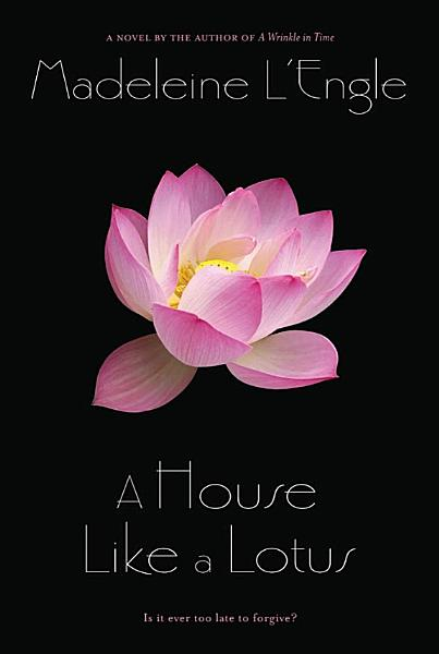 Download A House Like a Lotus Book