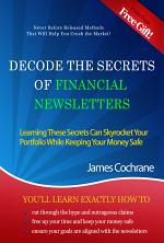 Decode the Secrets of Financial Newsletters