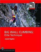 Big Wall Climbing PDF