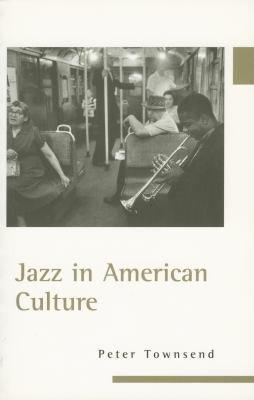 Jazz in American Culture PDF