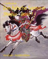Der falsche Samurai PDF