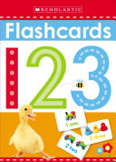 Flashcards   123