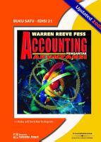 Akuntansi Keuangan Daerah  ed  3  HVS PDF