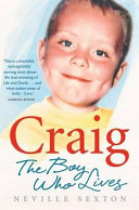 Craig, the Boy who Lives