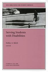 Serving Students With Disabilities Book PDF