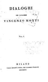Opere Varie: Volumi 7-8