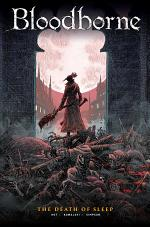 Bloodborne (complete collection)