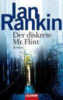 Der diskrete Mr  Flint PDF