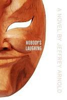 Nobody s Laughing PDF