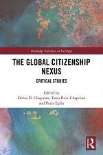 The Global Citizenship Nexus