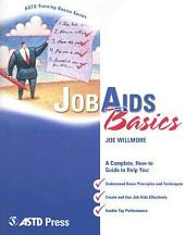 Job AIDS Basics