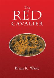 The Red Cavalier