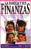 La Familia Y Sus Finanzas  Your Finances in Changing Times PDF