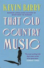 That Old Country Music