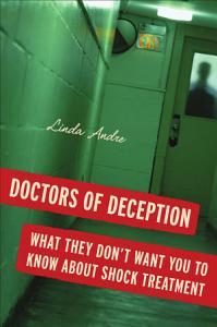 Doctors of Deception Book