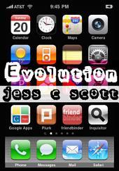 Evolution (freebie)