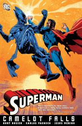 Superman: Camelot Falls Vol. 1