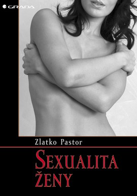 Sexualita   eny PDF