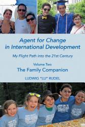Agent for Change in International Development  Volume 2 PDF
