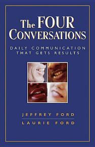 The Four Conversations PDF