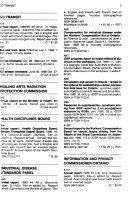 Ontario Government Publications Annual Catalogue PDF
