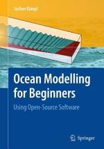 Ocean Modelling for Beginners