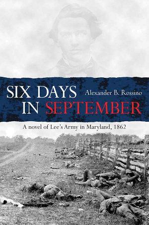 Six Days in September