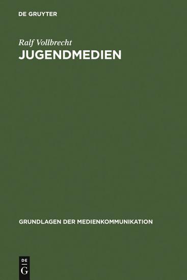 Jugendmedien PDF