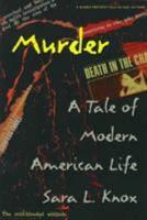 Murder PDF