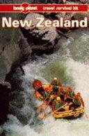 New Zealand PDF