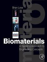 Biomaterials PDF