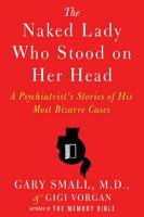 The Naked Lady Who Stood on Her Head PDF