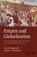 Empire and Globalisation PDF