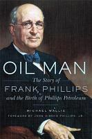 Oil Man PDF