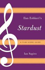 Ilan Eshkeri s Stardust PDF