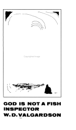 God is Not a Fish Inspector