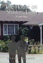 The House On Shadow Lane Book PDF