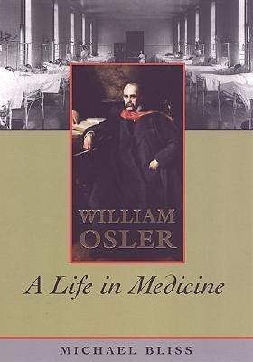 William Osler PDF