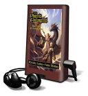 Download Phoenix Endangered Book