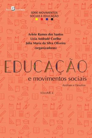 EDUCA    O E MOVIMENTOS SOCIAIS PDF