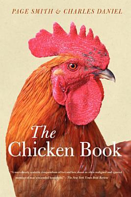 The Chicken Book